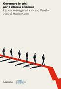 Governare le crisi per il rilancio aziendale