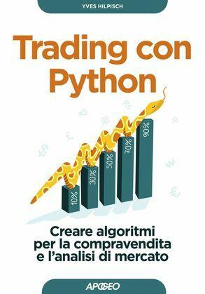 Trading con Python