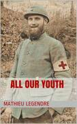 All our youth