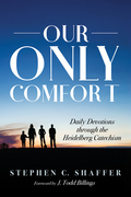 Our Only Comfort