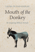 Mouth of the Donkey