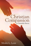 Christian Compassion