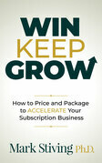 Win Keep Grow
