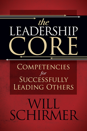 The Leadership Core