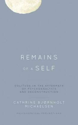 Remains of a Self