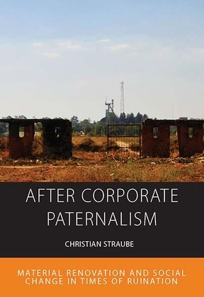 After Corporate Paternalism