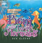 Beni and the Twin Mermaids