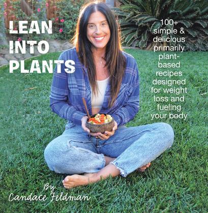 Lean into Plants