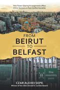 From Beirut to Belfast