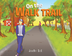 On the Walk Trail