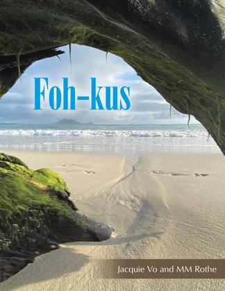 Foh-Kus