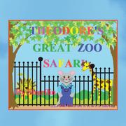 Theodore's Great Zoo Safari