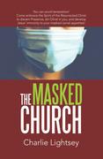 The Masked Church