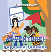 The Adventures of Papa and Sunshine