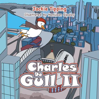 Charles De Gull Ii