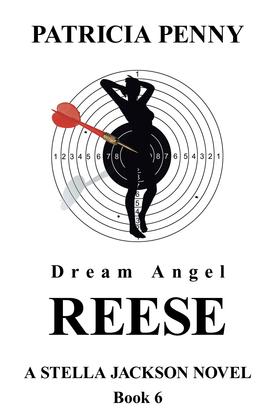 Dream Angel Reese