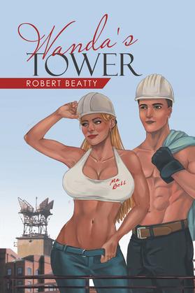 Wanda's Tower