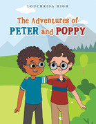 The Adventures of Peter and Poppy