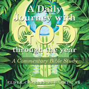 A Daily Journey with God Through the Year