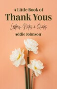 A Little Book of Thank Yous