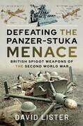 Defeating the Panzer-Stuka Menace
