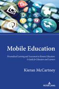 Mobile Education