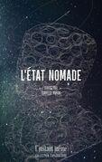 L'état nomade