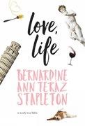 love, life