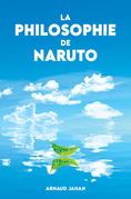 La Philosophie de Naruto