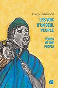 Les voix d'un seul peuple - Voices of one people