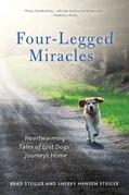 Four-Legged Miracles