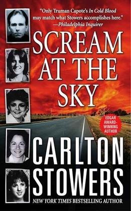 Scream at the Sky