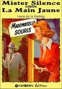 Mademoiselle Souris