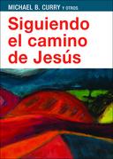 Siguiendo el camino de Jesús