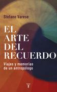 El arte del recuerdo