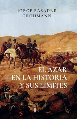El azar en la historia y sus limites