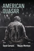 American Quasar