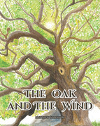 The Oak and The Wind