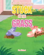 Stuck in the Grass