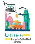 Tommy Around Town
