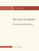 The New Cinephilia