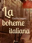 La boheme italiana