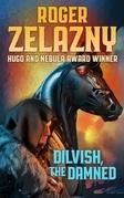 Dilvish, the Damned