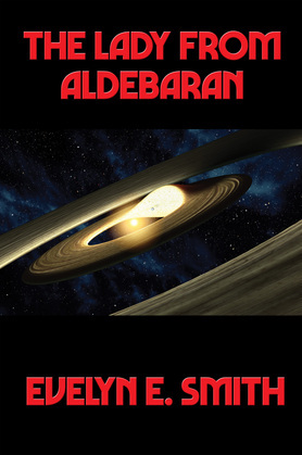 The Lady from Aldebaran