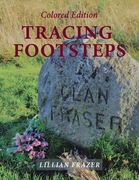 Tracing Footsteps
