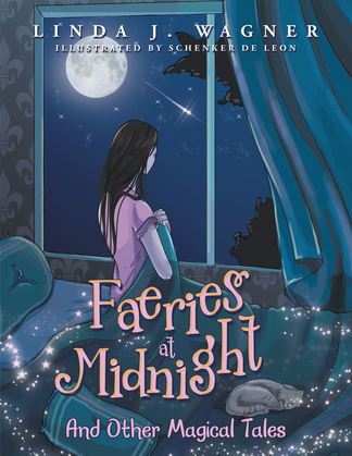 Faeries at Midnight