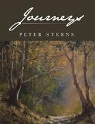 Journeys