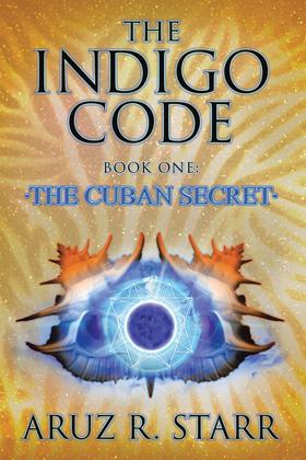 The Indigo Code