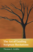 The Art of Leading Scripture Recitations