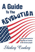 A Guide to the Revolution